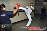 2011-03-02_III-Open-de-Venezuela_Taekwondo_variado_04