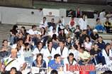 2011-03-02_III-Open-de-Venezuela_Taekwondo_variado_13