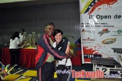 2011-03-02_III-Open-de-Venezuela_Taekwondo_variado_31