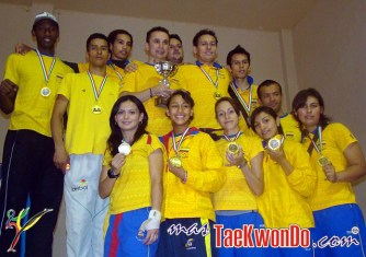 2011-03-09_(22590)x_Medallistas