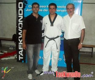 2011-03-12_(22693)x_Congreso-CIARD-2011_Argentina_C2