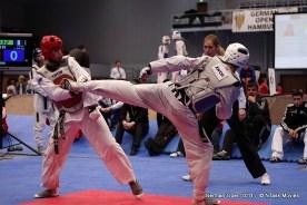 2011-03-13_(22724)x_masTaekwondo_GermanOpen2011_06