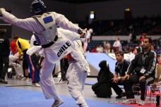 2011-03-13_(22724)x_masTaekwondo_GermanOpen2011_08
