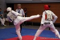 2011-03-13_(22724)x_masTaekwondo_GermanOpen2011_12