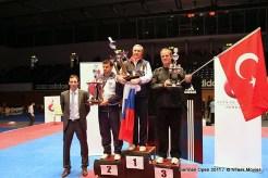 2011-03-13_(22724)x_masTaekwondo_GermanOpen2011_Paises