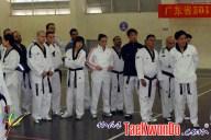 2011-03-26_(23248)x_Camp-IR_04