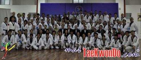 2011-03-26_(23248)x_Camp-IR_China_general