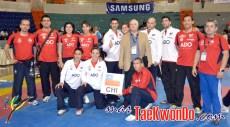 2011-03-28_(23617)x_Lima_Clasificatorio_Guadalajara-2011_Chile