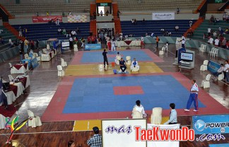 2011-03-28_(23617)x_Lima_Clasificatorio_Guadalajara-2011_Estadio-Int