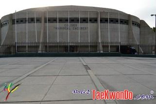 2011-03-28_(23617)x_Lima_Clasificatorio_Guadalajara-2011_Estadio-out