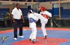 2011-04-07_(23942)x_Taekwondo-Aruba_Exhibicion_04