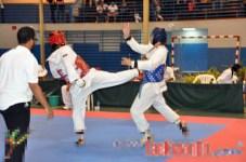 2011-04-07_(23942)x_Taekwondo-Aruba_Exhibicion_06