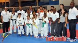 2011-04-07_(23942)x_Taekwondo-Aruba_Exhibicion_13