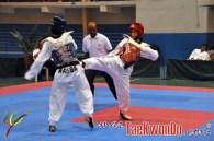 2011-04-07_(23942)x_Taekwondo-Aruba_Exhibicion_HOME
