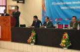 2011-04-08_(23982)_masTaekwondo_IR-CNAR_04