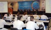 2011-04-08_(23982)_masTaekwondo_IR-CNAR_10