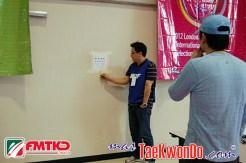 2011-04-10_(24015)x_masTaekwondo_IR-CNAR_03