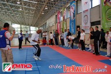 2011-04-10_(24015)x_masTaekwondo_IR-CNAR_06