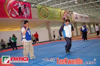 2011-04-10_(24015)x_masTaekwondo_IR-CNAR_07