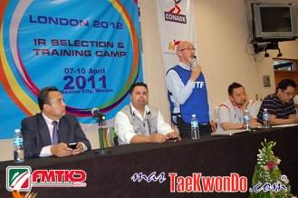 2011-04-10_(24015)x_masTaekwondo_IR-CNAR_09