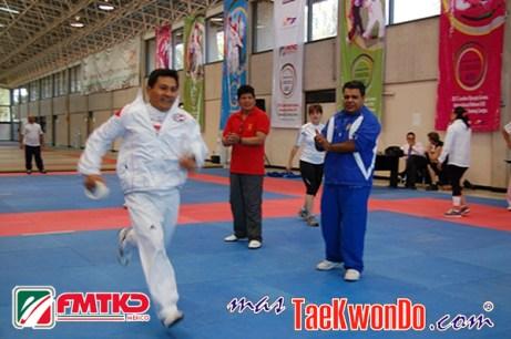 2011-04-10_(24015)x_masTaekwondo_IR-CNAR_10