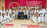 2011-04-10_(24015)x_masTaekwondo_IR-CNAR_HOME