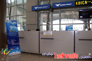2011-04-27_(24766)x_Incheon-Seul_HOME