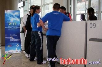2011-04-27_Incheon-Seul_07