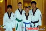 2011-04-30_(25012)x_Taekwondo-Rusia