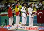 2011-05-02_(25250)x_Joel-González_campeon-Mundial-de-Taekwondo_05