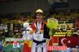 2011-05-02_(25250)x_Joel-González_campeon-Mundial-de-Taekwondo_06