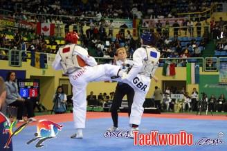 2011-05-13_(26677)x_Sarah-Stvenson_Oro_Mundial_Taekwondo_07
