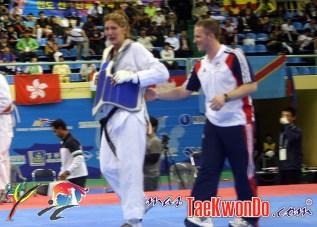 2011-05-13_(26677)x_Sarah-Stvenson_Oro_Mundial_Taekwondo_09