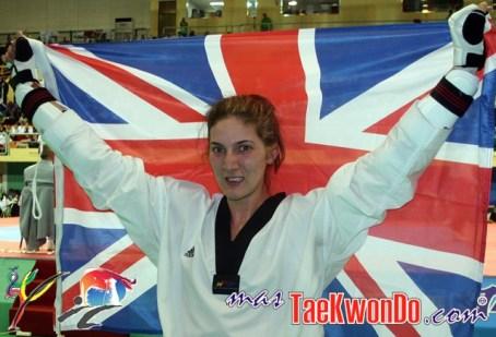 2011-05-13_(26677)x_Sarah-Stvenson_Oro_Mundial_Taekwondo_13