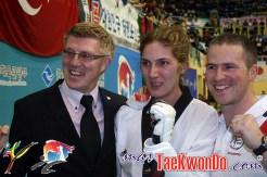 2011-05-13_(26677)x_Sarah-Stvenson_Oro_Mundial_Taekwondo_15