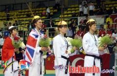 2011-05-13_(26677)x_Sarah-Stvenson_Oro_Mundial_Taekwondo_16