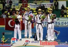 2011-05-13_(26677)x_Sarah-Stvenson_Oro_Mundial_Taekwondo_19