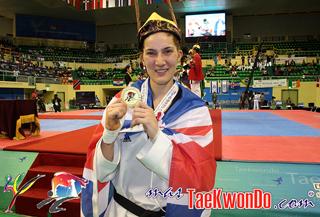 2011-05-13_(26677)x_Sarah-Stvenson_Oro_Mundial_Taekwondo_HOME