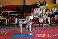 2011-05-20_(26990)x_Campeonato-Nac-Juvenil-Taekwondo-Ecuador_06