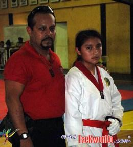 2011-05-20_(26990)x_Campeonato-Nac-Juvenil-Taekwondo-Ecuador_10