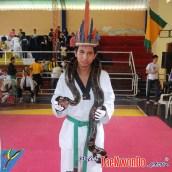 2011-05-20_(26990)x_Campeonato-Nac-Juvenil-Taekwondo-Ecuador_14