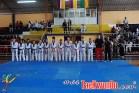 2011-05-20_(26990)x_Campeonato-Nac-Juvenil-Taekwondo-Ecuador_16