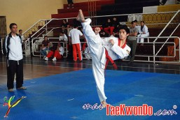 2011-05-20_(26990)x_Campeonato-Nac-Juvenil-Taekwondo-Ecuador_17