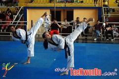 2011-05-20_(26990)x_Campeonato-Nac-Juvenil-Taekwondo-Ecuador_24