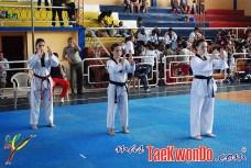 2011-05-20_(26990)x_Campeonato-Nac-Juvenil-Taekwondo-Ecuador_25