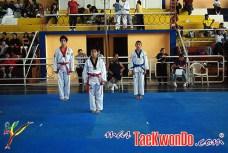 2011-05-20_(26990)x_Campeonato-Nac-Juvenil-Taekwondo-Ecuador_26