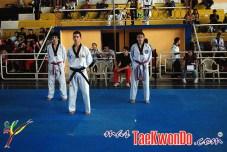 2011-05-20_(26990)x_Campeonato-Nac-Juvenil-Taekwondo-Ecuador_28