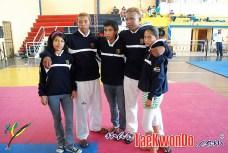 2011-05-20_(26990)x_Campeonato-Nac-Juvenil-Taekwondo-Ecuador_31