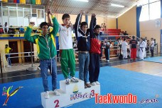 2011-05-20_(26990)x_Campeonato-Nac-Juvenil-Taekwondo-Ecuador_32