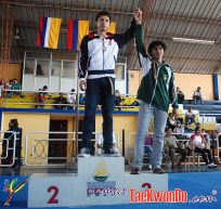 2011-05-20_(26990)x_Campeonato-Nac-Juvenil-Taekwondo-Ecuador_38